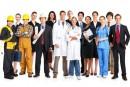 Ubezpieczenia grupowe pracowników