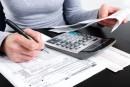 Ubezpieczenia finansowe, fundusze inwestycyjne, kredyty