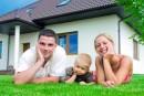Ubezpieczenia mieszkania i domu