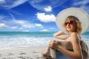 Ubezpieczenia turystyczne i osobowe